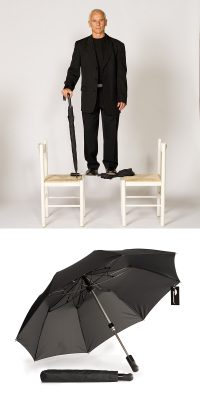 unbreakable-umbrella-U-202-plus-TK-on-U-202_DSC_2797_DSC0248_800x1600x96-1-200x400.jpg