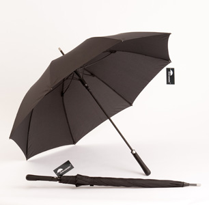 The NEW Unbreakable Umbrella